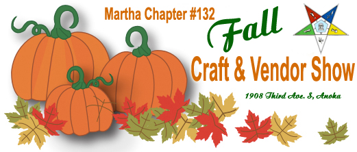 Kettle Lake Craft And Vendor Show